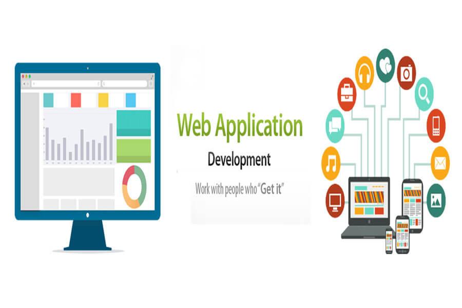 Đặc điểm của web app