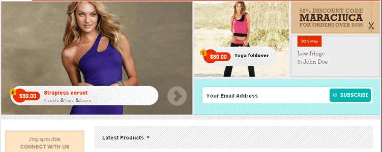 Lợi ích của việc thiết kế website bán hàng