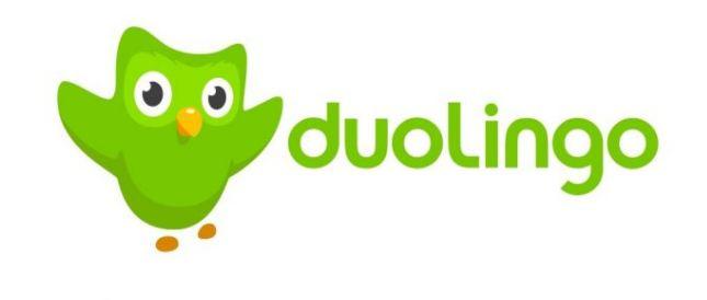 Phần mềm học tiếng anh Dualinggo