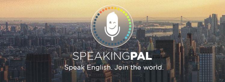 Ứng dụng luyện nói tiếng anh SpeakingPal