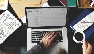 Top 10 công cụ viết luận văn - phần mềm học tập