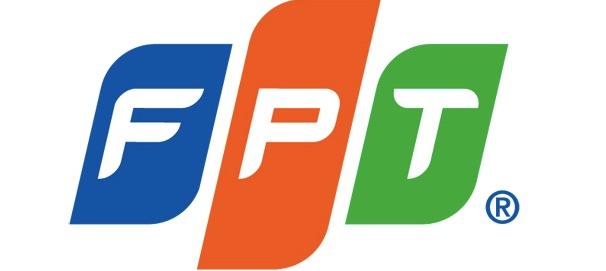 FPT ứng dụng phần mềm vào trong quản lý
