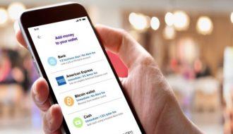 Top 10 ứng dụng chuyển tiền qua điện thoại