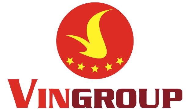 Vingroup ứng dụng mạnh mẽ phần mềm quản trị doanh nghiệp