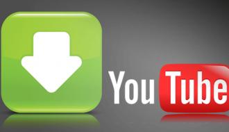 10 cách download video trên Youtube đơn giản