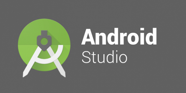 Android Studio có khả năng tích hợp nhiều chức năng, ứng dụng khác