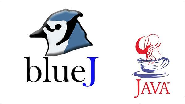 BlueJ là một IDE đơn giản, phù hợp cho những người mới tiếp xúc với code