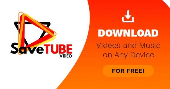 Sử dụng savetubevideo