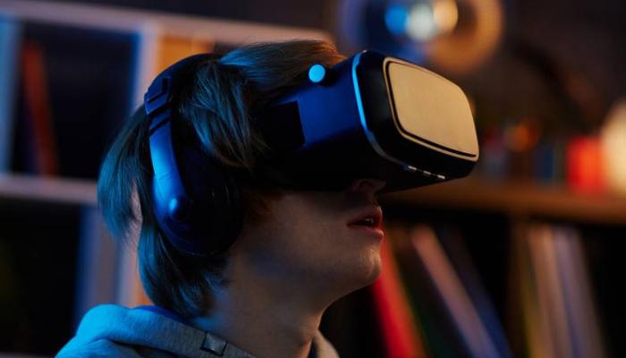 Tổng hợp phần mềm xem kính thực tế ảo VR hay nhất hiện nay