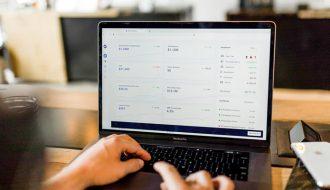 Top 10 phần mềm quản lý bán hàng online phổ biến