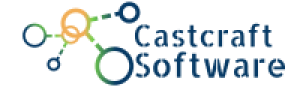 Castcraft-Software