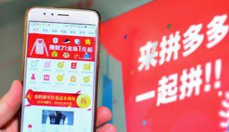 Top 10 app mua hàng Quảng Châu trực tuyến uy tín nhất